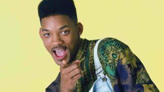 Will Smith prépare un reboot de sa série culte Le Prince de Bel-Air