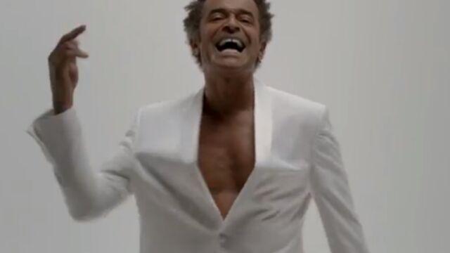"""Yannick Noah en """"colère"""" contre le Front National (VIDEO)"""