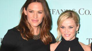 Jennifer Garner : Reese Witherspoon lui envoie un message d'amitié pour son anniversaire