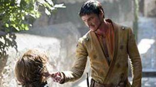 Game of Thrones est la série la plus piratée de l'année