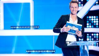 Slam et Cyril Féraud (France 3) multiplient les records d'audience