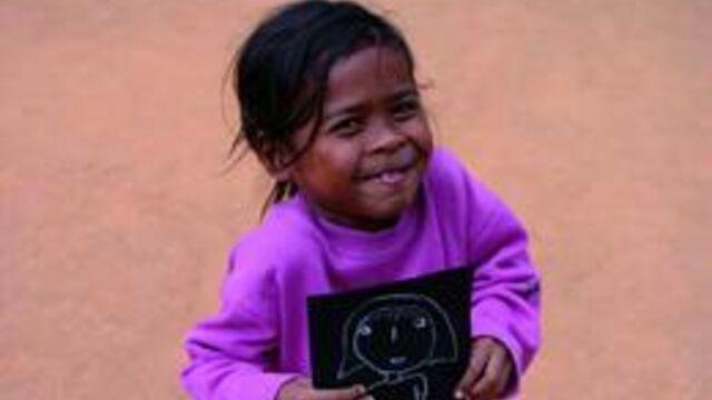 Droits de l'enfant : programmation spéciale pour les 20 ans de la convention