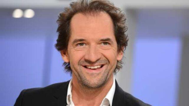 Stéphane De Groodt, réalisateur hilarant