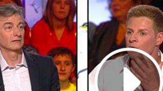 Matthieu Delormeau répond aux critiques de Gilles Verdez... (VIDEO)