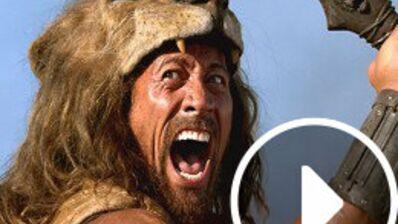 Hercule, 300, Noé : Les films historiques... pas vraiment historiques !