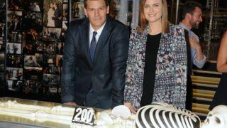Bones: la série s'arrêtera après la saison 12