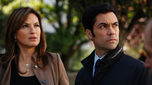 Audiences : New York, unité spéciale (TF1) a battu Jamel (M6) et Duel au soleil (France 2)