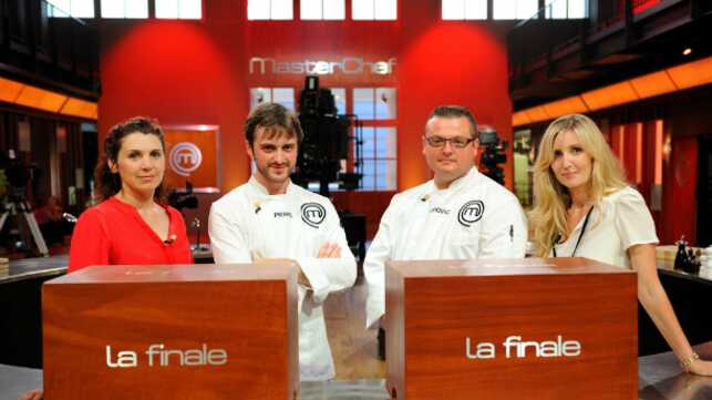masterchef 2012 tf1