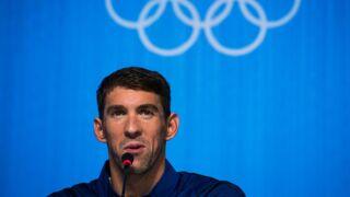 Nombre d'athlètes, de préservatifs distribués, recordman de médailles d'or... Les Jeux Olympiques en chiffres