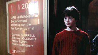 Harry Potter : cette faculté de Bordeaux est-elle le Poudlard français ? (PHOTOS)