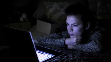 Insolite : Netflix lance une série télévisée sur la vie de Carlos Tevez !