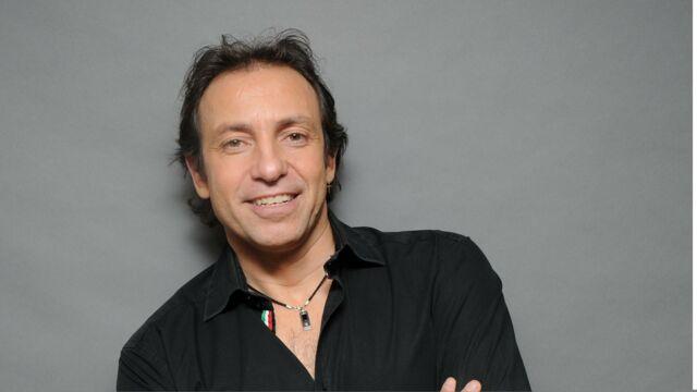 """Philippe Candeloro, le boulimique de la télé, est dans """"Sauvons nos trésors"""" (France 2)"""