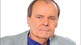 Alain De Greef, ancien directeur des programmes de Canal+, critique l'actuelle direction