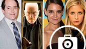Qui aurait dû jouer dans Breaking Bad, Buffy, X-Files ? Ces rôles en or qu'ils ont refusés (PHOTOS)