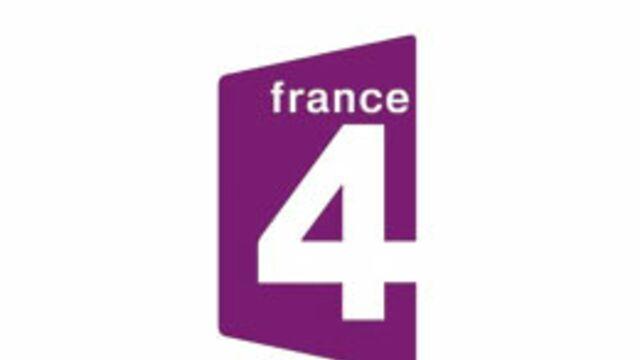 France 4 : un premier documentaire signé Virginie Ledoyen
