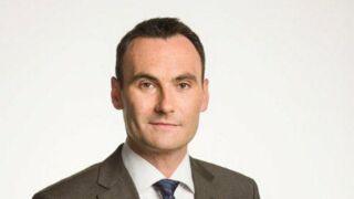 Qui est Vincent Dubroca, le présentateur du 19/20 de France 3 Aquitaine ?