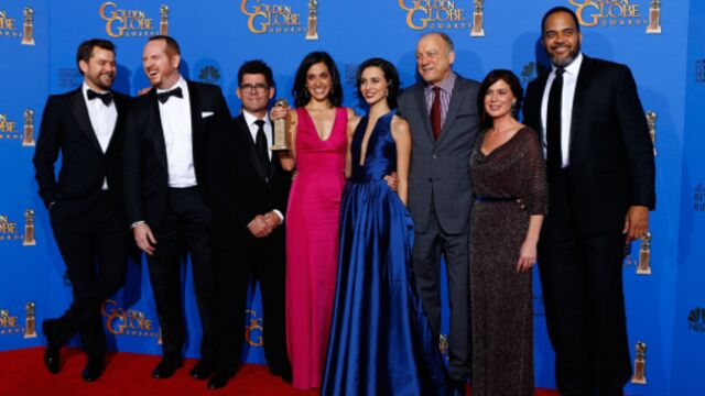 Golden Globes 2015 : qui sont les grands gagnants ?