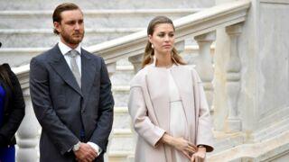 Bientôt un nouveau bébé à la Principauté de Monaco