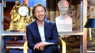 Visites privées : que réserve la nouvelle émission de Stéphane Bern sur France 2 ?