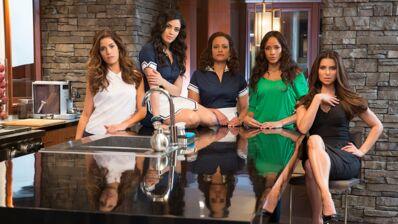 Devious Maids saison 2 : Tout ce qu'il faut savoir avant de regarder