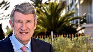 Que devient Philippe de Villiers, ancien candidat à l'élection présidentielle ?