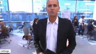 France Info est lancée sur le canal 27 ce jeudi 1er septembre à 20h : tout ce qu'il faut savoir !