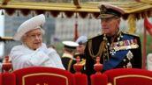 Dix choses à savoir sur Philip, duc d'Édimbourg