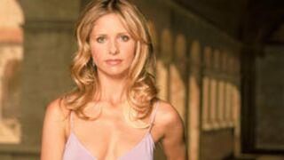 Sarah Michelle Gellar (Buffy contre les vampires) rejoint le casting de Star Wars Rebels !