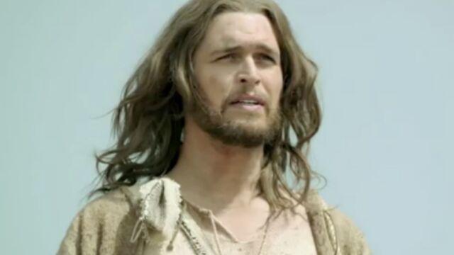 Tendances TV : les séries aiment l'Histoire et les grandes épopées (VIDEOS)