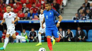 Audiences : TF1, leader écrasant avec France-Albanie