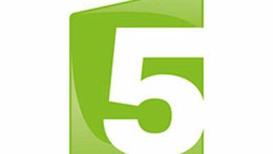 Anniversaire de France 5 : Programmes spéciaux pour les 20 ans de la chaîne !