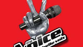 The Voice : Vos choix de titres pour le prochain direct !