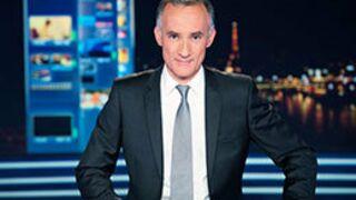 Audiences : Le JT de TF1 distance largement France 2 en recevant Manuel Valls