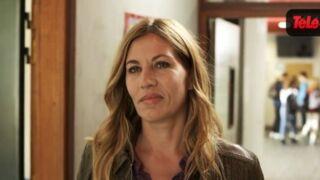 Mathilde Seigner dit non à une seconde saison de Sam