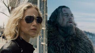 Golden Globes 2016 : les pronostics cinéma de la rédaction