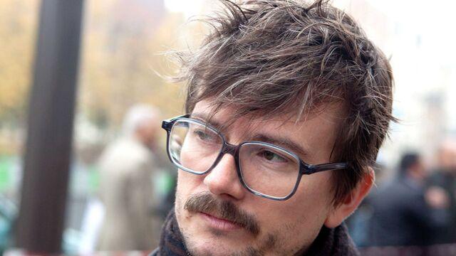 Le caricaturiste Luz quitte la rédaction de Charlie Hebdo