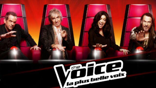 Audiences hebdomadaires : TF1 et France 2 en légère hausse et France 3 en baisse