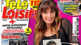Plus belle la vie : Mélanie (Laëtitia Milot) va-t-elle quitter Etienne pour Matteo ?