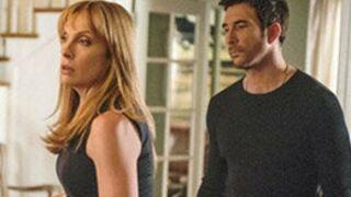 Hostages : TF1 ne fera plus de coupures des épisodes !
