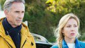 Doc Martin (TF1) : 5 choses à savoir sur Natalia Dontcheva (Julie Derville)