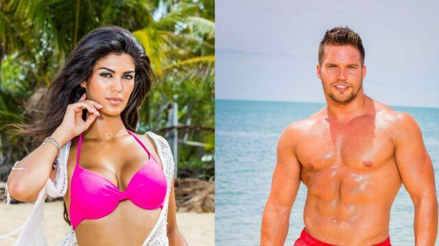 La Revanche des ex : découvrez les candidats de la nouvelle émission de NRJ12