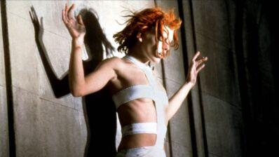 Le Cinquième élément (France 2) : comment le film a inspiré Valérian à Luc Besson