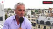 """Euro 2016 : Que signifie """"planter sa tente"""" ? Les consultants de TF1, M6 et beIN Sports nous répondent (VIDEO)"""