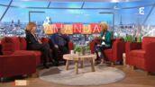 Amanda : France 2 diffuse l'ultime numéro de son talk-show quotidien