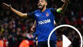 """Monaco-PSG : Comment les Monégasques sont passés de la """"méthode qatarie"""" à la """"méthode Wenger""""..."""