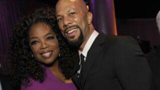 Empire, saison 2 : Oprah Winfrey et Common en guests !