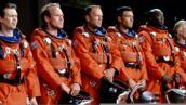 Armageddon (W9) : à quoi reconnaître un bon film de Michael Bay ?