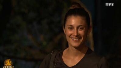 Koh-Lanta Thaïlande : les coulisses de l'arrivée de Laureen dans l'émission