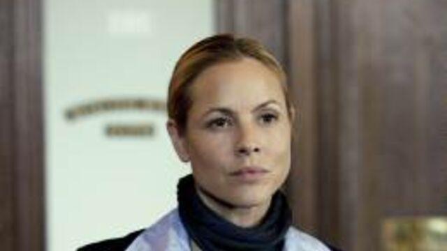 Maria Bello (Urgences) rejoint la série de Kiefer Sutherland