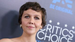 The Honourable Woman (Canal+) : qui est Maggie Gyllenhaal ?